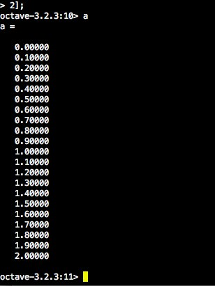 Rakkyoo  octave 3 2 3  100×40 1