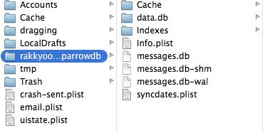 Rakkyoo113 gmail com sparrowdb